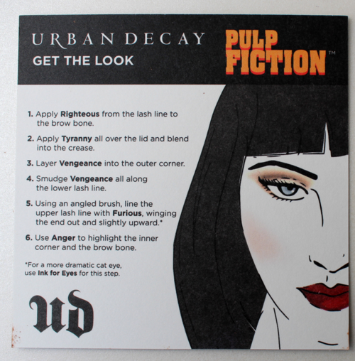 Urban-Decay-Pulp-Fiction-get-the-look