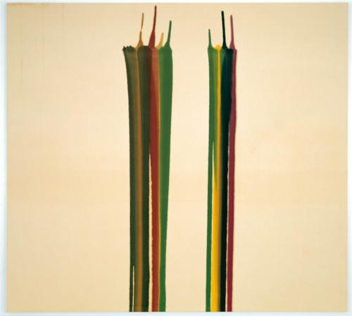Morris-Louis-untitled