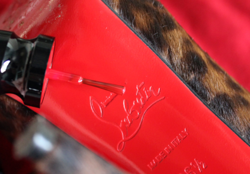 Louboutin-polish-sole-match