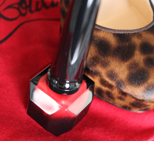 Louboutin-polish-pump-closeup