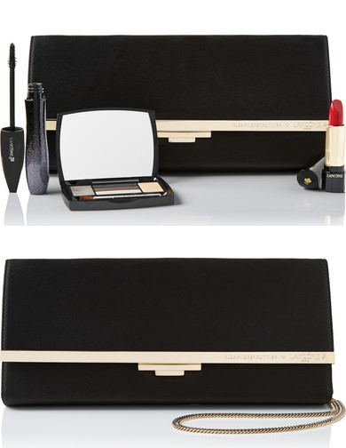 Vauthier-for-lancome-bag