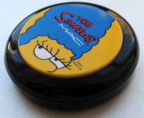 MAC-Simpsons-blush-edge