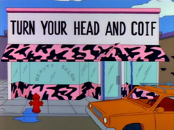 Turn_Your_Head_and_Coif