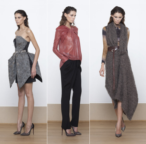 Yiqing-yin-fall-2014