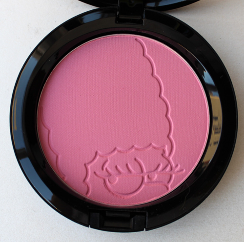 MAC-simpsons-pink-sprinkles-blush