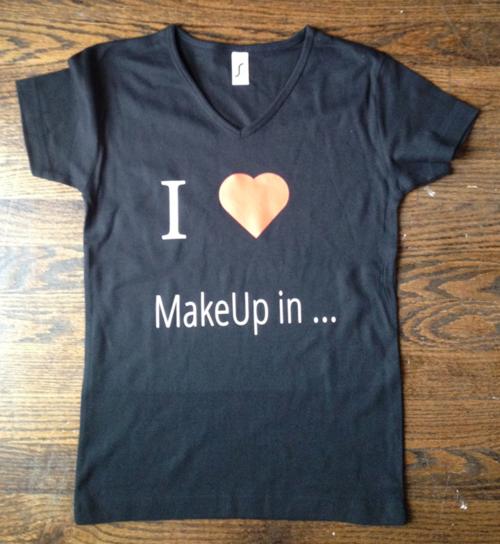 MU-in-NY-shirt