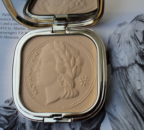 Dolce & Gabbana Collector's Edition Illuminator