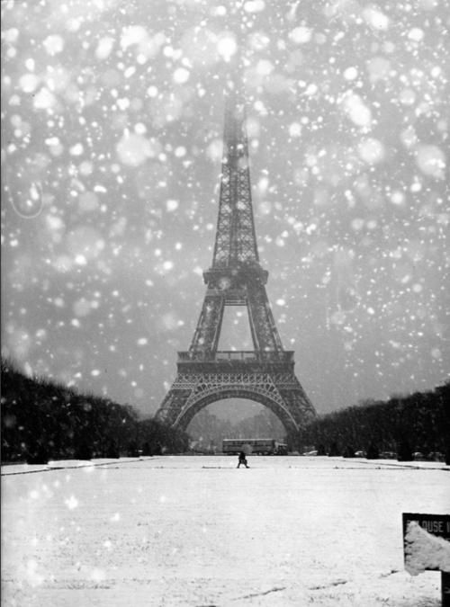 Robert-Doisneau-1964