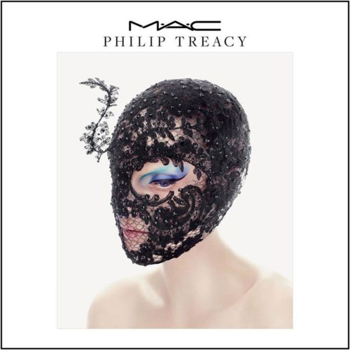 MAC-Philip-Treacy-Promo-2