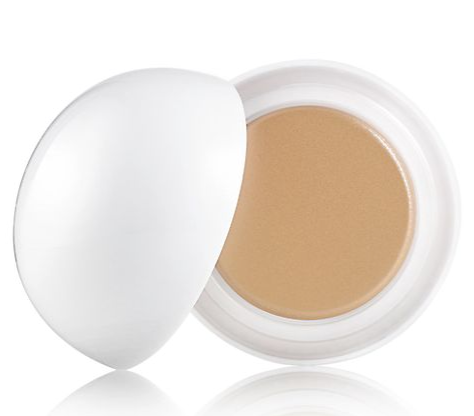 Estée Lauder Courrèges highlighter