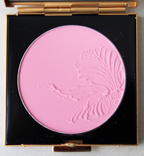 MAC Guo Pei - Lotus Blossom blush