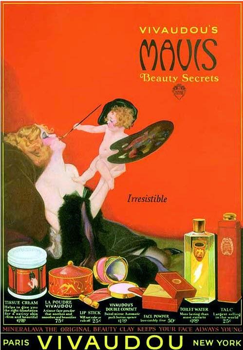 1923-vivaudou-mavis-ad