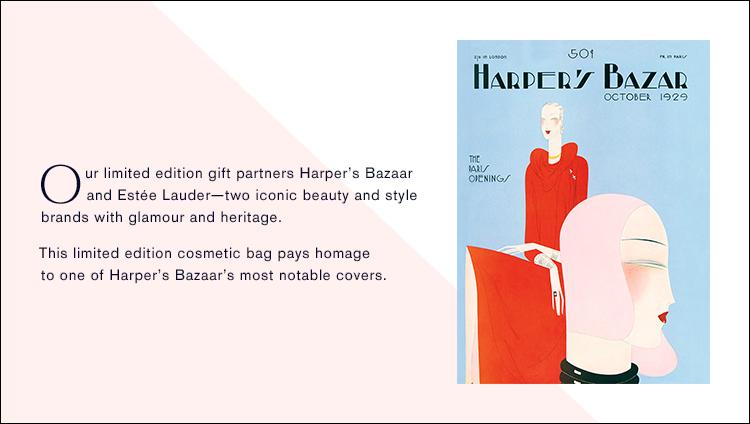 Gwp_sp16_rollover_harpers_bazaar_type