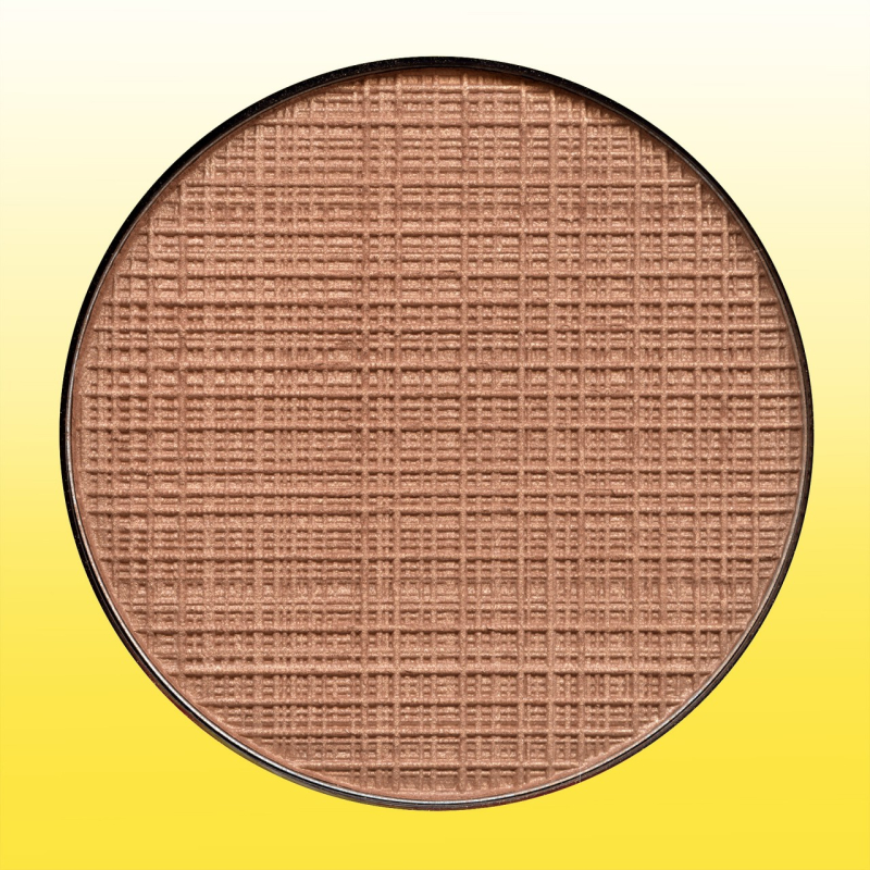 Michelle Murphy, Bronzer Sunscape