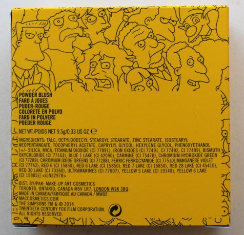MAC-Simpsons-packaging