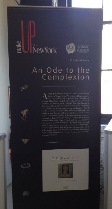 Exhibition-banner
