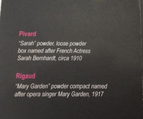 SB-Mary-Garden-label