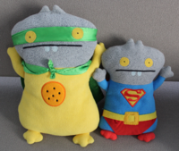 Power-babo-super-babo