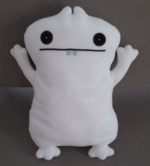 Ice Lodge Babo