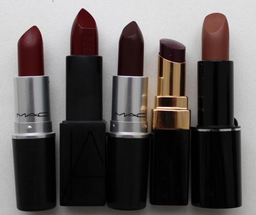Fall-haul-2014-lips