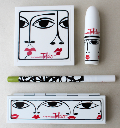 MAC-x-Toledo-collection