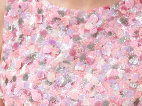 Chanel-spring-2015-couture-detail