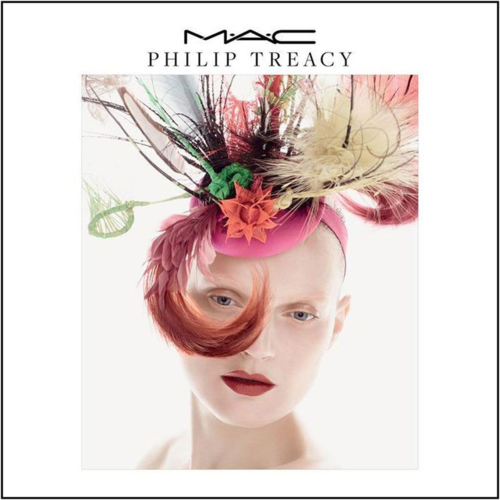 MAC-Philip-Treacy-Promo-1