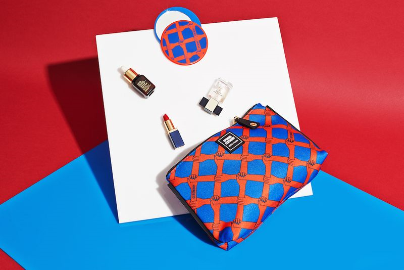 Estée Lauder Opening Ceremony gift with purchase