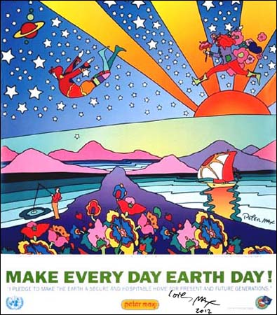 Peter-Max-earth-day-92