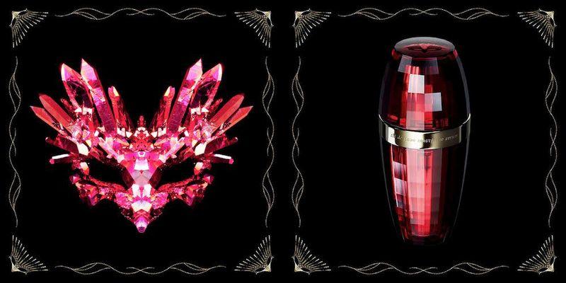 Cle-de-peau-rosalie