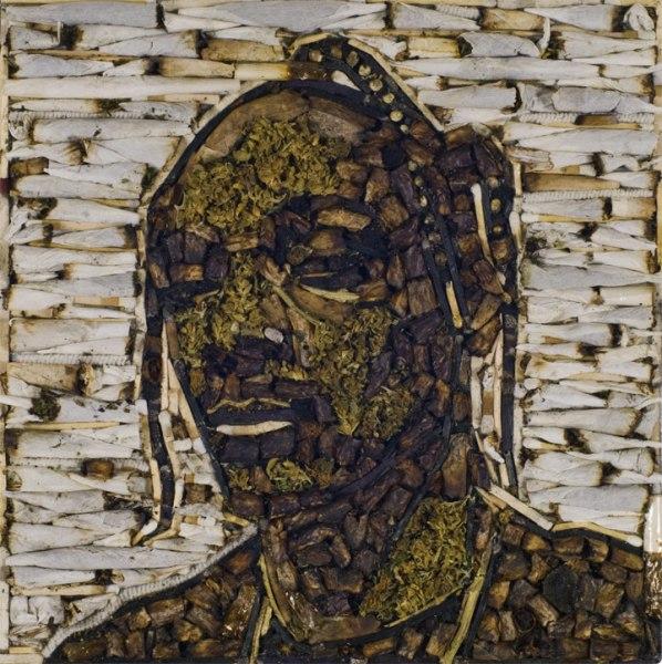 Jason Mecier, Snoop Dogg, 2011