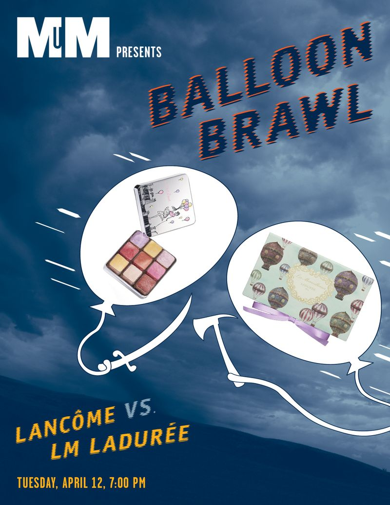 Balloon.smackdown.poster.3pp