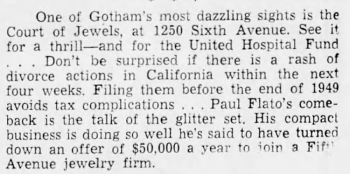 News-herald-franklin-pa-dec.2-1949