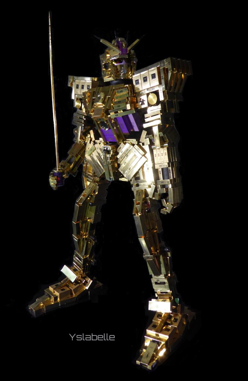 YSL-robot-3
