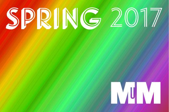 MM spring 2017