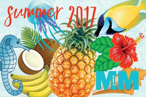 Summer.2017.poster.5pp
