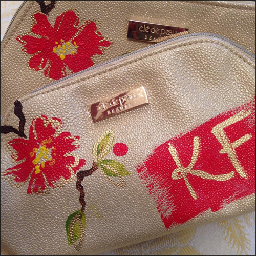 Kathe- Fraga-cdp bag