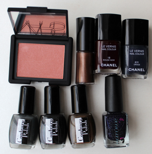 Fall-haul-2014-nails