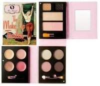 Too-Faced The Makeup Trailer palette