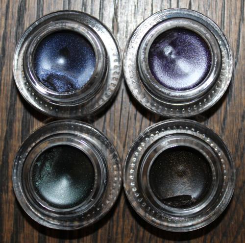 NARS Eye Paints