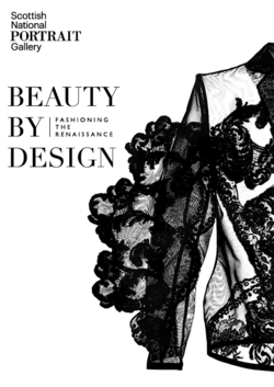 Beauty by Design promo
