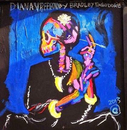 Bradley-theodore-diana-vreeland