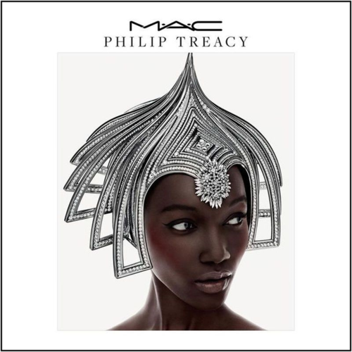 MAC-Philip-Treacy-Promo