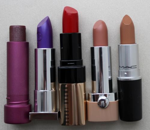 Fall-2015-lipsticks