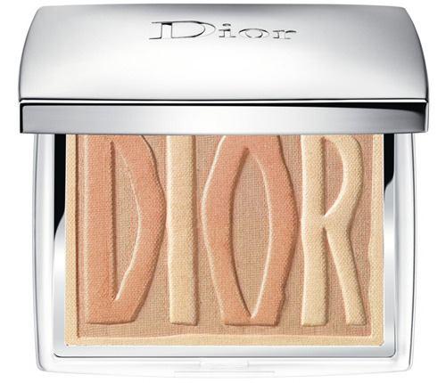 Dior Miss Dior blush
