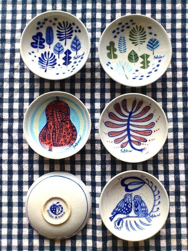 Satoko-Wada-bowls