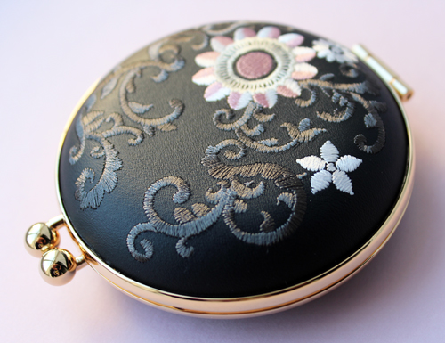 Marcel Wanders Cosme Decorte 2016 compact