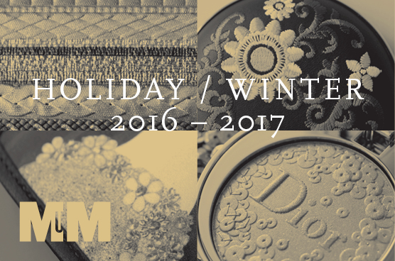 MM-poster-holiday-2016