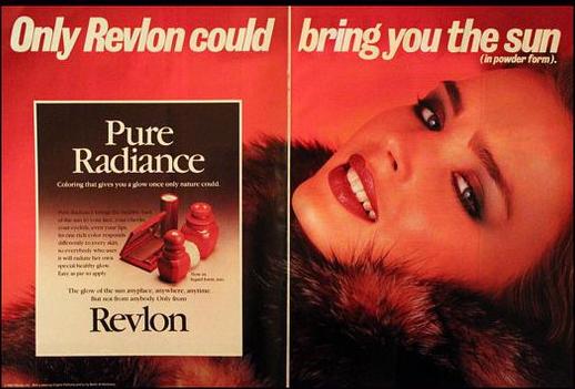 Revlon-pure-radiance-80s
