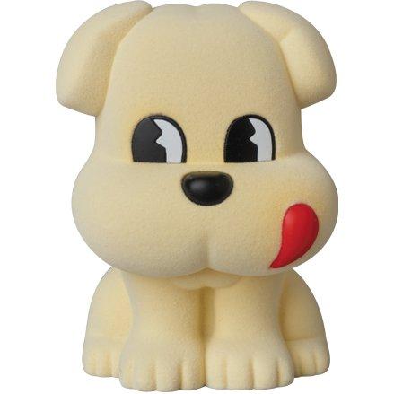Peko Dog